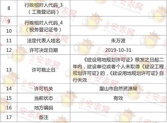 msanjia-甘眉工业园区修文镇污水处理厂及配套管网建设项目(二区)_02.jpg